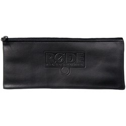 Rode ZP2 Large Padded Pouch For Mics & Accessories