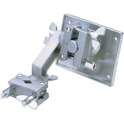 Roland APC33 Mounting Clamp for SPD 30 & SPD SX