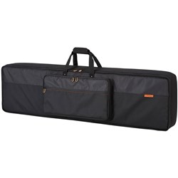 Roland CB-B88V2 Versatile Carrying Bag for Portable 88-Note Keyboards