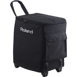 Roland CB-BA330 Carrying Case Carry Bag For Roland BA330