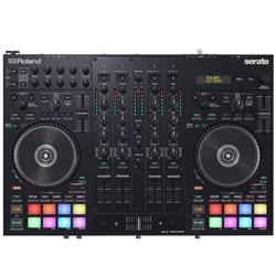 DJ Controllers - Store DJ