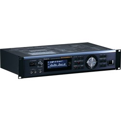Roland Integra-7 SuperNATURAL Sound Module