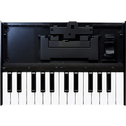 Roland Boutique K-25m Portable Keyboard Unit
