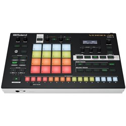 Roland Verselab MV1 Song Production Studio