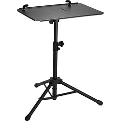 Roland SS-PC1 Laptop Stand Sturdy, Custom-Built Stand