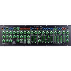 OPEN BOX Roland Aira System-1m Semi Modular Plug-Out Synth