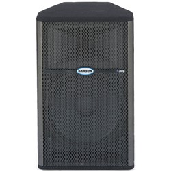Samson Live 615 Active PA Cabs - 2 SPEAKERS ONLY!