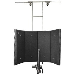 sE Electronics RFMS Music Stand (Reflextion Filter Pro)