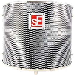 sE Electronics Reflection Filter Pro Portable Vocal Booth