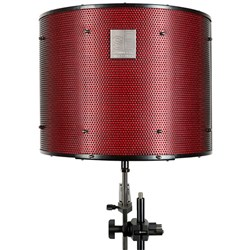 sE Reflexion Filter Pro Ltd Edition Portable Vocal Booth Exclusive To Us!