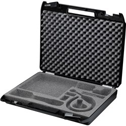Sennheiser Wirelss System Carry Case