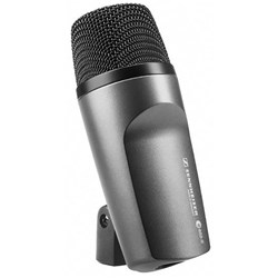 Sennheiser e602 MKII Dynamic Cardioid Microphone for Low Frequency Instruments