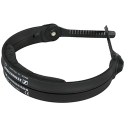 Sennheiser HD25 Split Headband 079278