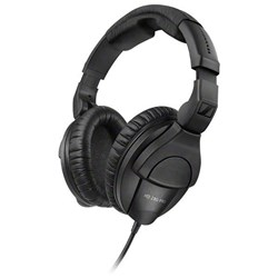 Sennheiser HD280 Pro Monitoring Headphones (Version 2)