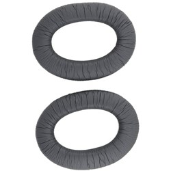 Sennheiser HD380 Pro Replacement Earpads (Pair)