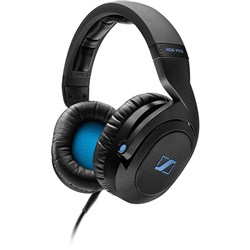 Sennheiser HD6 MIX Studio Monitoring Headphones