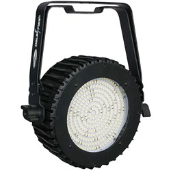 Showtec Dataflash LED Strobe Light
