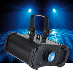 Showtec Hydrogen MKII LED Water Lighting Effect with DMX