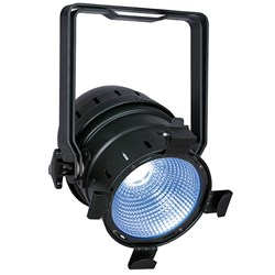 Showtec Par 56 90W COB RGB LED Wash Light (1 x 90W COB)