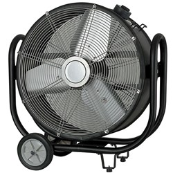 Showtec SF150 Axial Universal Touring Fan