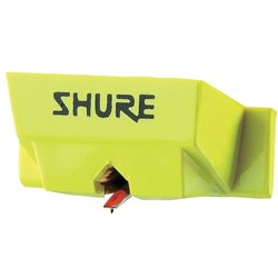 Shure N35S Replacement Stylus for SC35C Cartridge