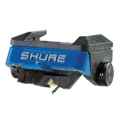 Shure N97XE HiFi Stylus For M97XE Cartridge