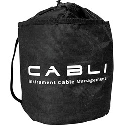 Singular Sound Bag for Cabli Single Cable Drum