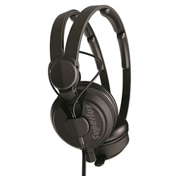 Superlux HD562 Closed Back Headphones w/ Split Headband
