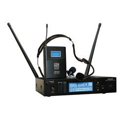 Smart Acoustic SWM250BP Wireless Body Pack System