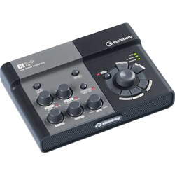 Steinberg CI2+ Production Kit w/ USB Audio Interface