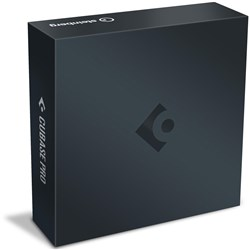 EDU Steinberg Cubase Pro 10.5 (Education Edition)