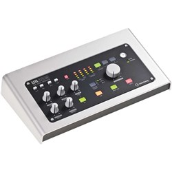 Steinberg UR28M USB Audio & MIDI Interface