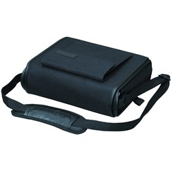 Tascam CS-DR680 Carry Bag For DR-680 Recorder