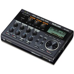 Tascam DP006 Digital PocketStudio PortaStudio