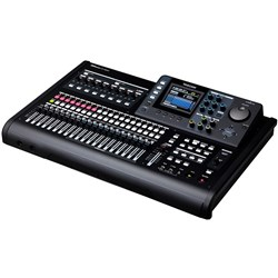Tascam DP-32SD 32 Channel Digital PortaStudio