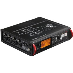 Tascam DR-680 MK2 Multi-Channel Recorder