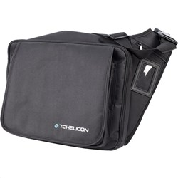 TC Helicon VoiceLive Gig Bag for VL2, VL3 & VL3 Extreme