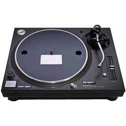 Technics Refurbished SL1210mk3D Turntable