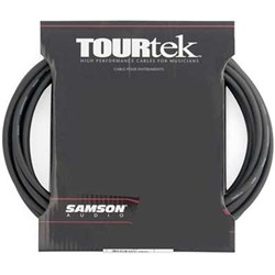 Tourtek 3' XLR to XLR Cable (0.9M)