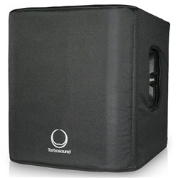 Turbosound iNSPIRE Deluxe Protective Cover for iP2000 Sub