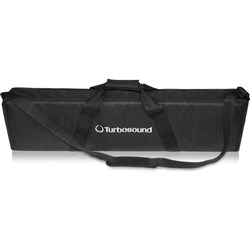 Turbosound iNSPIRE Deluxe Travel Bag for iP2000 Column Speaker