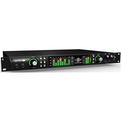 Universal Audio Apollo 8 Quad Thunderbolt 2 Audio Interface