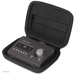 Universal Audio Arrow Thunderbolt 3 Audio Interface | Thunderbolt