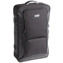 UDG Urbanite MIDI Controller Backpack Medium (Black)