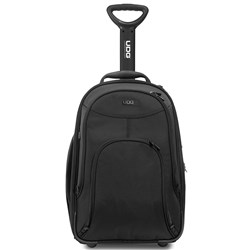 "UDG Creator Wheeled Laptop Backpack 21"" - Version 3 (Black)"