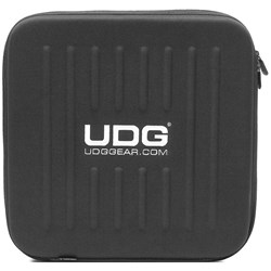 UDG Creator Tone Control Shield (Black)