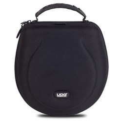UDG Creator Headphone Case Large (Black)
