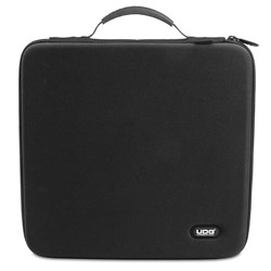 UDG Creator Universal Audio Apollo Twin MKII Hardcase (Black)