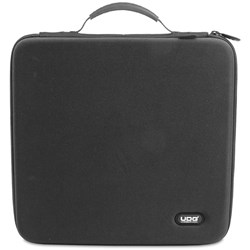 UDG Creator Novation Circuit Hardcase (Black)