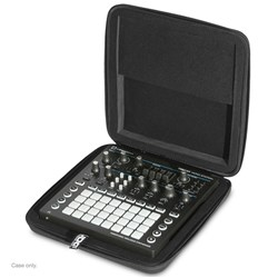 UDG Creator Novation Circuit Mono Station Hardcase (Black)